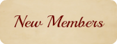 New-Members-B-(168X63).png