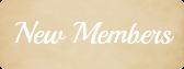 New_Members_(168X63).png