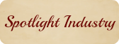 Spotlight-Industry-B-(168X63).png