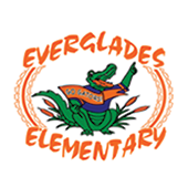 logo_everglades_elementary.png
