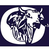 logo_okeechobee_high.png