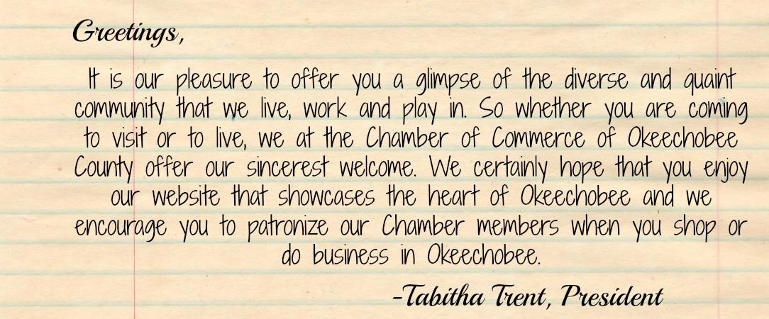 Message-From-President-Tabitha-Trent.jpg