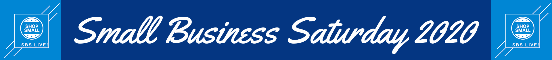 SBS-2020-Full-Width-Banner-1920-x-212-.png