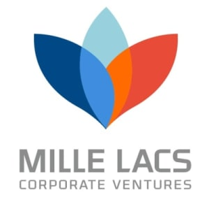 Mille-Lacs-Corporate-Ventures-cropped-w400-w300.jpg