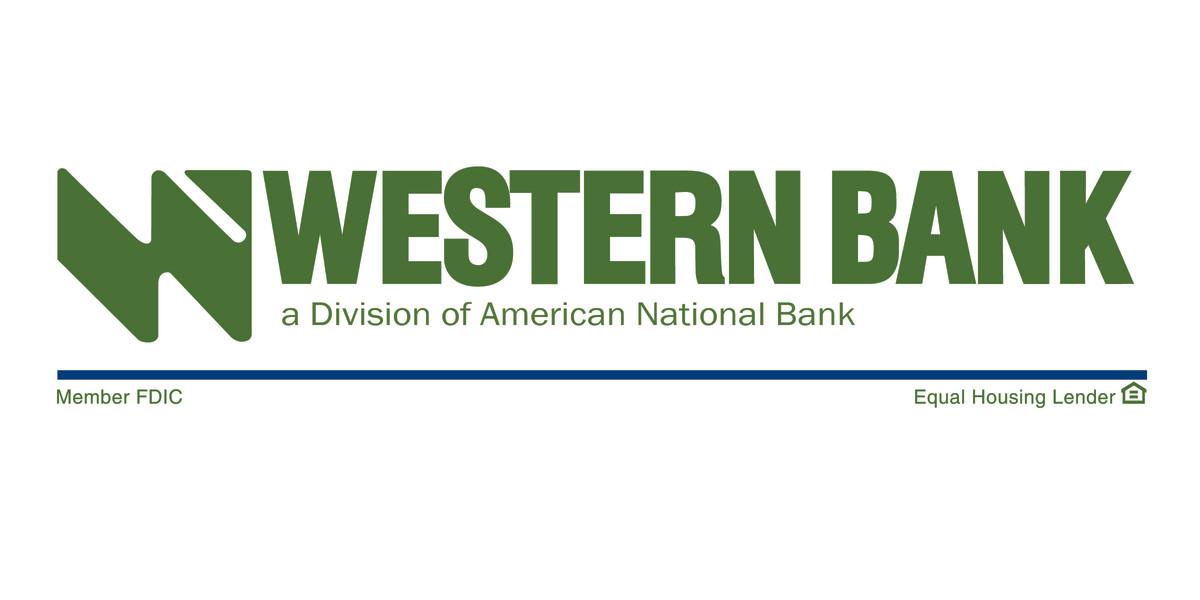 Western-Bank--new-2016-w1200.jpg