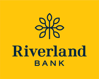 Riverland_Logo_Centered_Resized.jpg