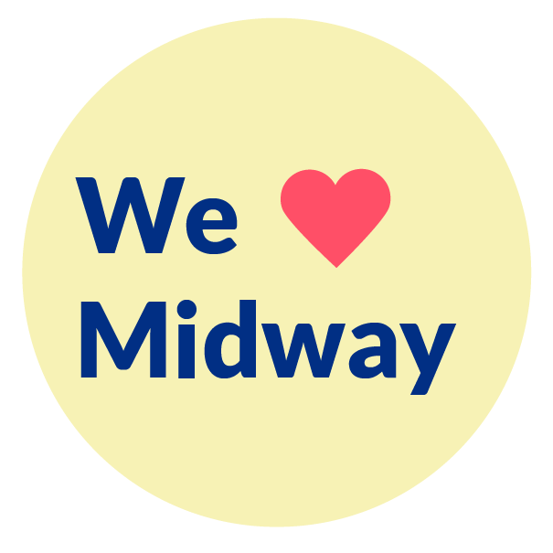 We Love Midway Fund