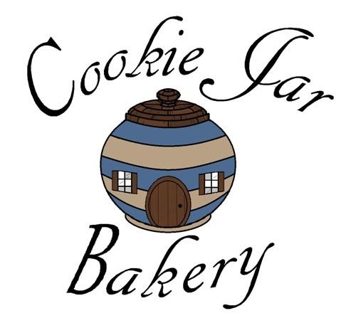 Cookie-Jar-Bakery-Logo-(002).jpg