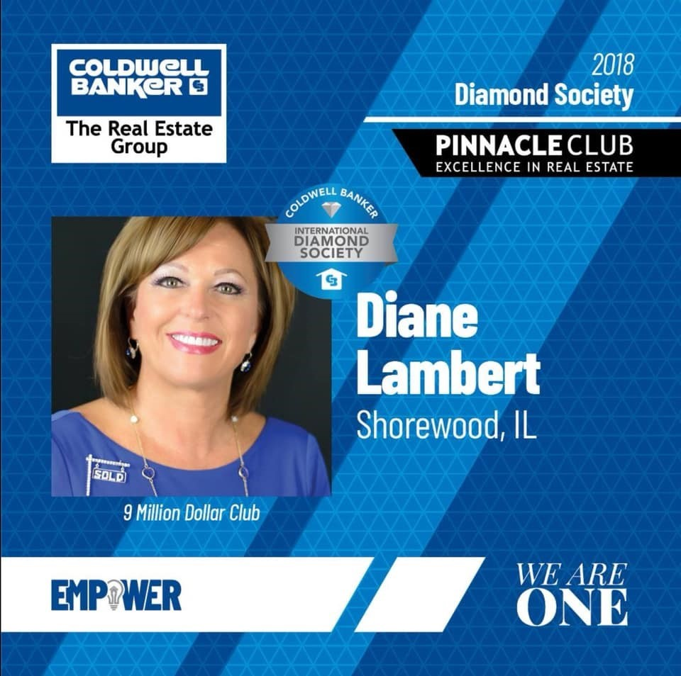 Diane-Lambert-Pinnacle-Club-2018-(2).jpg