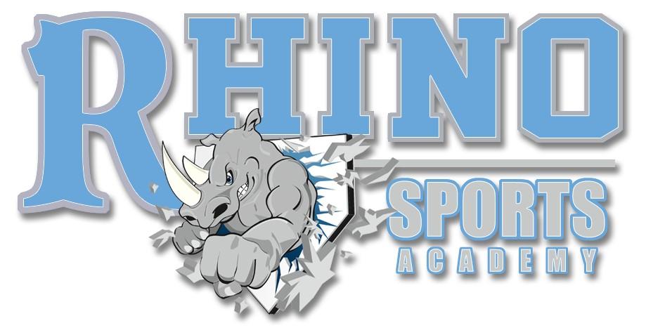 Rhino-Sports-Academy.jpg