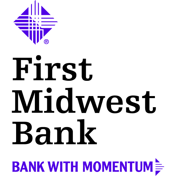 First-Midwest-Bank-Logo-2018.jpg