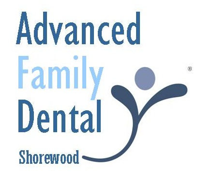 advanced-family-dental.jpg