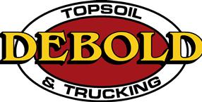 debold-topsoil-and-trucking.jpg