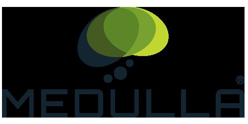 medulla-logo.png