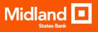 midland-states-bank.jpg