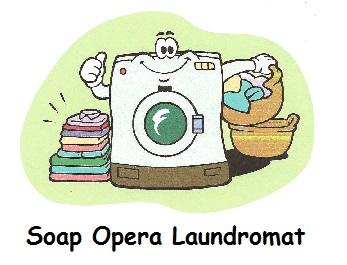 soap-opera-laundromat.jpg