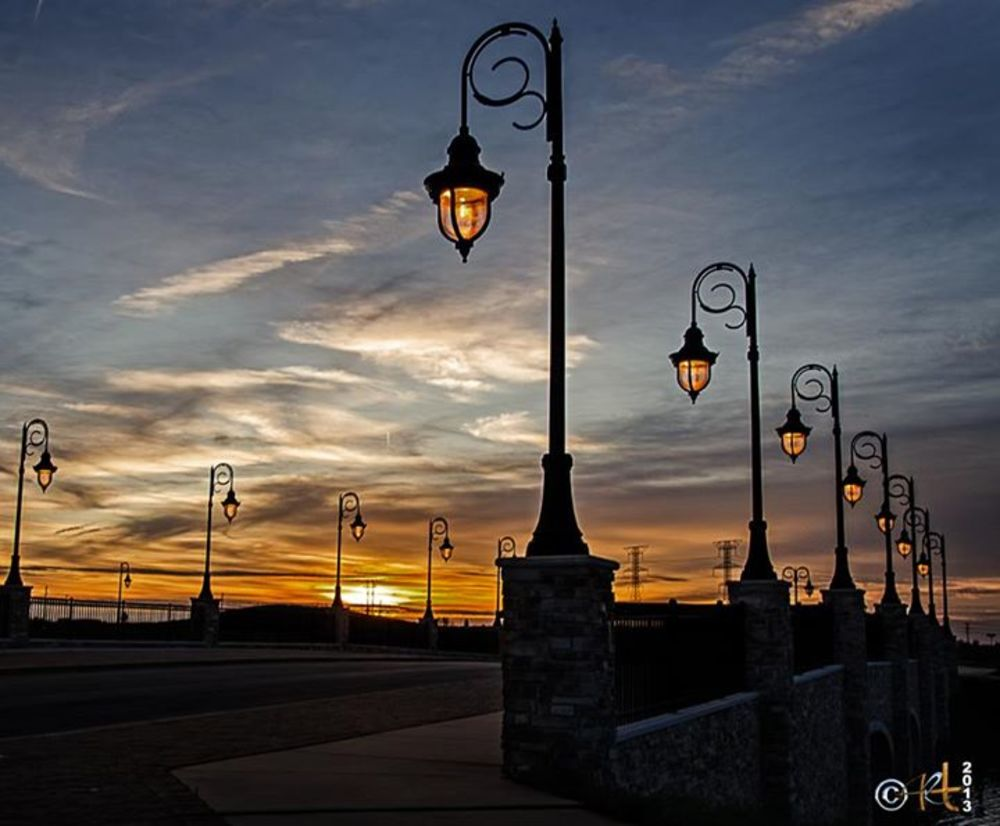 The_Bridge_at_Sunset.jpg