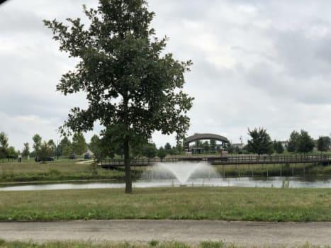 pic-of-lake-w650-w467.jpg