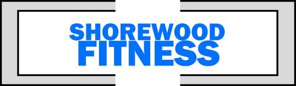 shwd-fitness.jpg