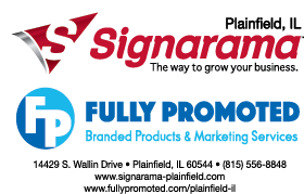 signaramo-fully-promoted.png