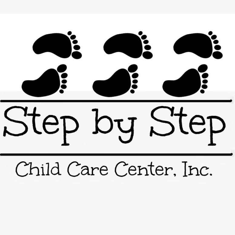 step-by-step-logo.jpg