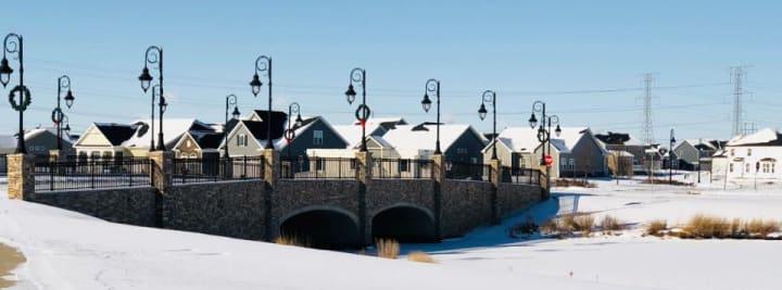 village-bridge-with-snow-pic-w720.jpg