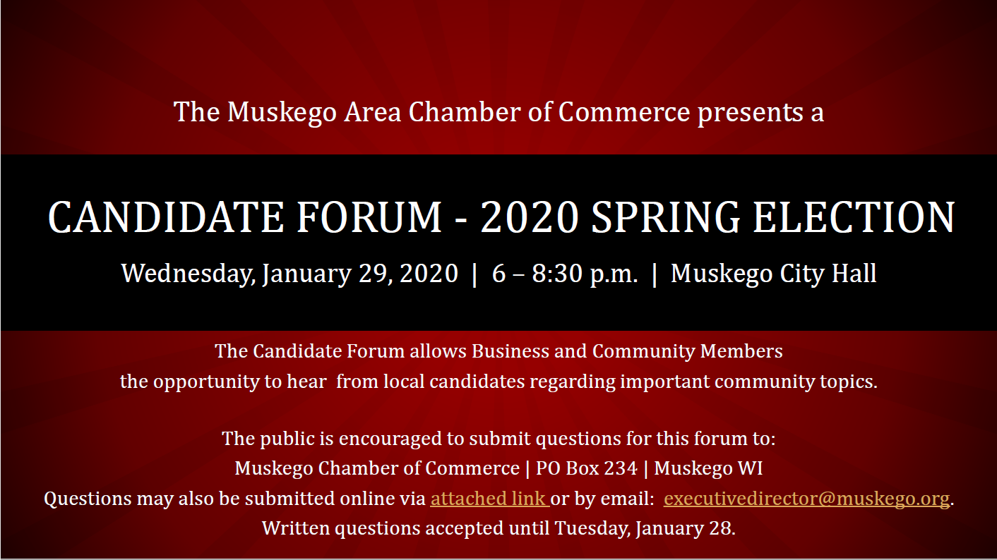 2020-Candidate-Forum-Promo.PNG