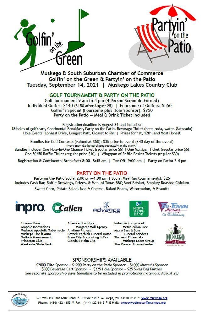 2021-Golfin'-on-the-Green--Partyin'-on-the-Patio-Event-jpg.JPG