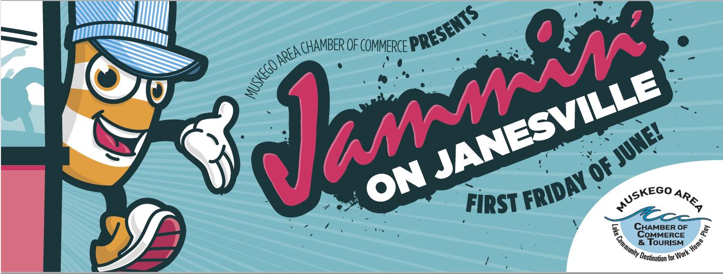 2019-Jammin'-Logo.PNG