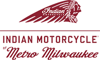 Indian_Motorcycle.png