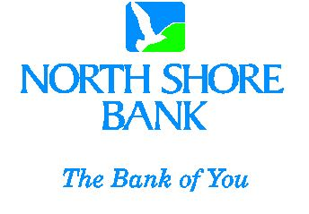 North_Shore_Bank.jpg