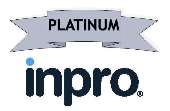 01-Platinum-Sponsor-Inpro.png
