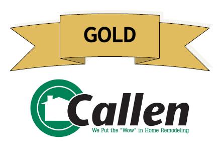 02-Gold-Sponsor-Callen.png