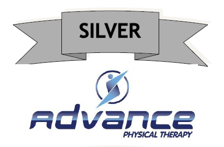 03-Silver-Sponsor-Advance-Physical-Therapy.png