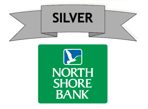03-Silver-Sponsor-North-Shore-Bank.png