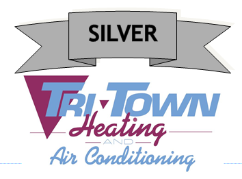 03-Silver-Sponsor-Tri-Town-Heating.png
