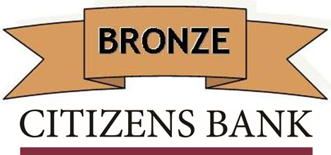 04-Bronze-Sponsor-Citizens-Bank-new.png