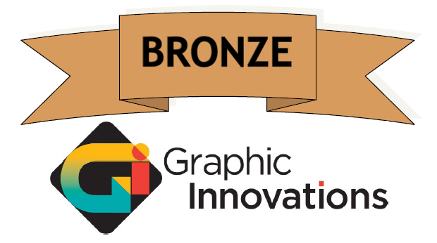 04-Bronze-Sponsor-Graphic-Innovations.png