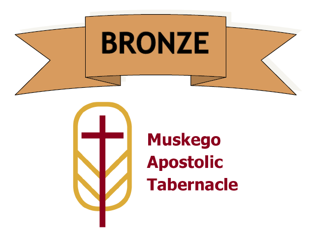 04-Bronze-Sponsor-Muskego-Apostolic.PNG