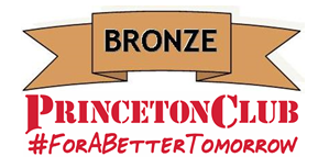 04-Bronze-Sponsor-Princeton-Club.PNG