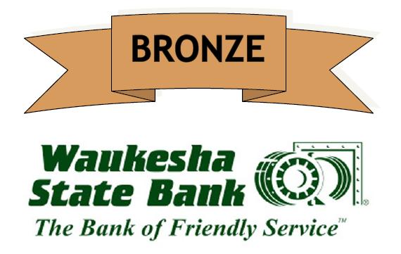 04-Bronze-Sponsor-Waukesha-State-Bank.PNG