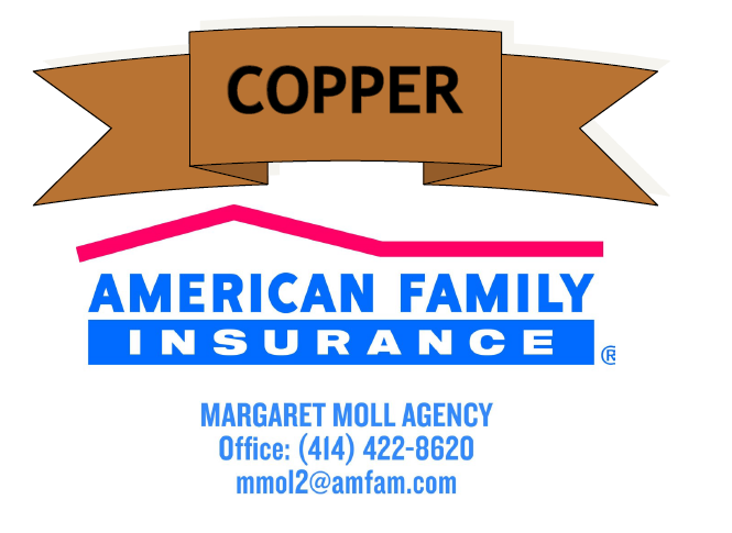 05-Copper-Sponsor-American-Family-Insurance.PNG