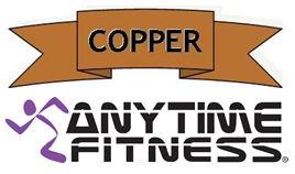 05-Copper-Sponsor-Anytime-Fitness.PNG