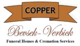 05-Copper-Sponsor-Bevsek-Verbick.PNG