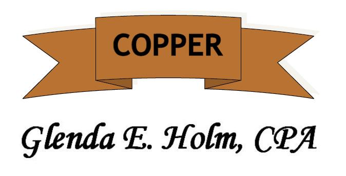 05-Copper-Sponsor-Glenda-Holm.PNG