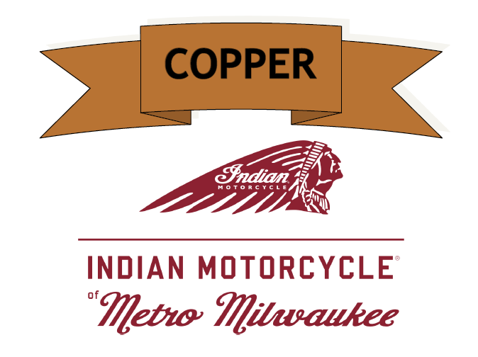 05-Copper-Sponsor-Indian-Motorcycle.PNG