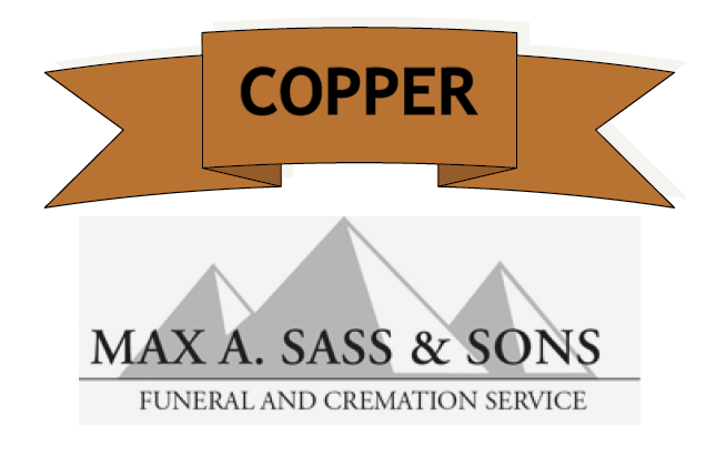 05-Copper-Sponsor-Max-A-Sass-and-Sons.PNG