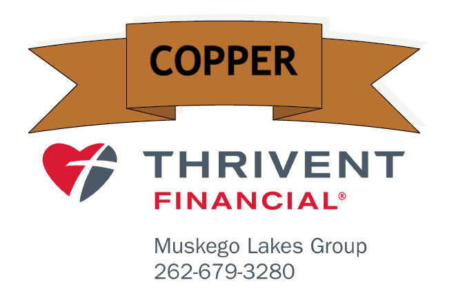 05-Copper-Sponsor-Thrivent-Financial-Muskego-Lakes-Group.PNG