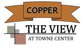 05-Copper-Sponsor-View-at-Towne-Center.PNG