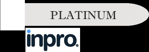 01-Platinum-Inpro.png